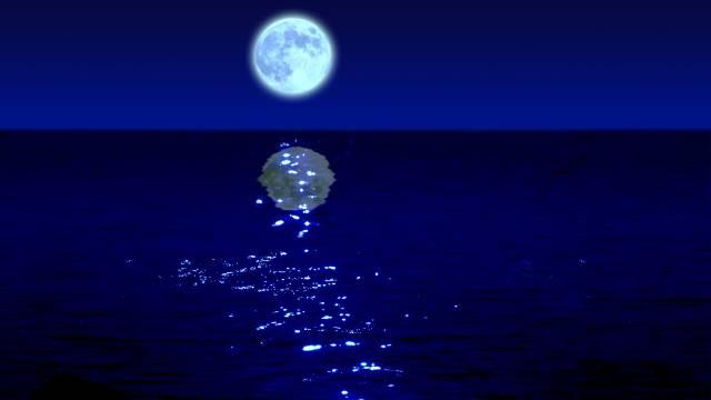 十大主星のまとめと十大主星表