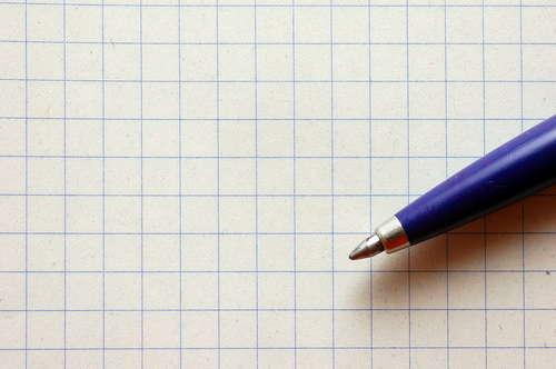 算命学:格法の一覧