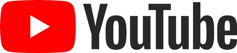 算命学Youtube